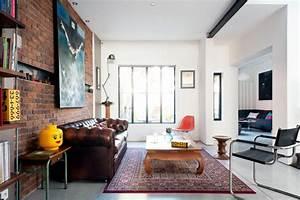 brown chesterfield sofa next interior design ideas With interior design ideas with chesterfield sofa
