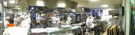 ferrandi cuisine en cuisine et à table à l ecole grégoire ferrandi la table des chefs