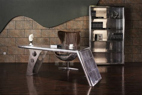 aviator wing desk furniture aviator wing desk roselawnlutheran