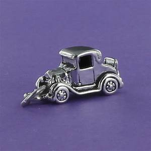 Charmes Automobile : model t ford car charm sterling silver for bracelet antique auto tin lizzie ebay ~ Gottalentnigeria.com Avis de Voitures