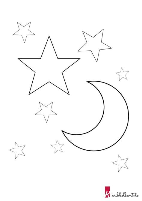 Herz und stern klein zum ausdrucken : Diese Stern-Vorlage im PDF Format und weitere kostenlose ...