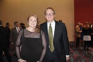 28th Annual Arkansas Business of the Years Awards | Little ...