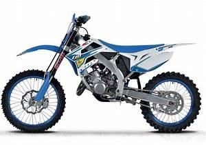 Moto 125 2017 : tm moto mx 125 2017 prezzo e scheda tecnica ~ Medecine-chirurgie-esthetiques.com Avis de Voitures