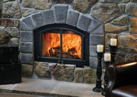 Rsf Opel by South Island Fireplaces Rsf Built In Fireplace