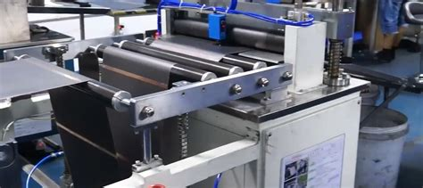battery cell manufacturing process lithium ion battery manufacturer  supplier