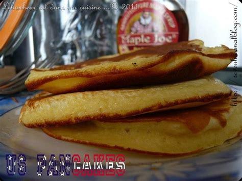 le bonheur dans la cuisine pancakes à la banane le bonheur est dans ma cuisine