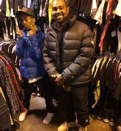 Lil Uzi Vert The Way Life Goes Music Video
