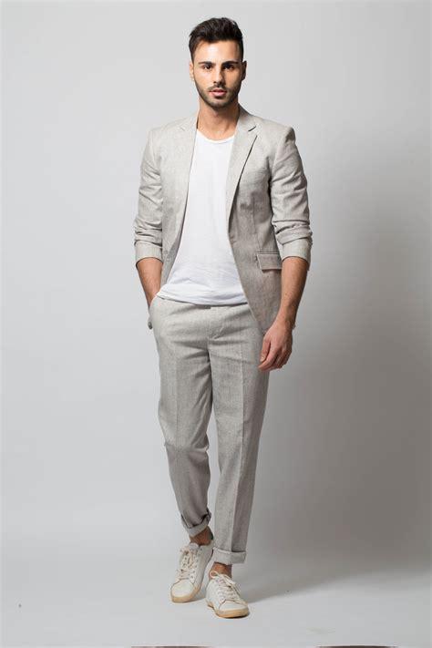 rent fashion suits  men