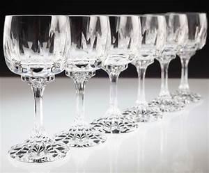 Villeroy Boch Gläser : 6 wei weingl ser weingl ser villeroy boch gl ser arabelle v b bleikristall k22 ebay ~ Eleganceandgraceweddings.com Haus und Dekorationen