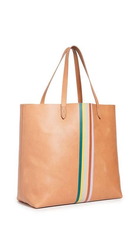 laptop bags  women  stylish work bags   computer