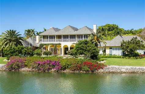 luxury homes for sale in palm gardens frenchman s