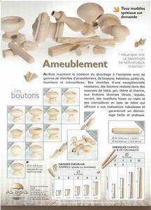 quincaillerie d39ameublement as bois With quincaillerie assemblage meuble bois