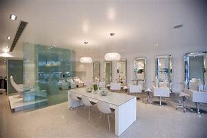 Salon Decorating Ideas 4 Dos And 3 Don39ts Salons Direct