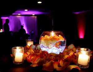 dinner table decorations ideas Archives - Decorating Of Party