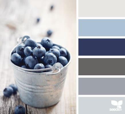 choosing best feng shui kitchen colors feng shui tips products and services