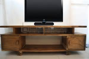 tv racks design flat slim tv rack mottiv nat leoque collection one look one collection