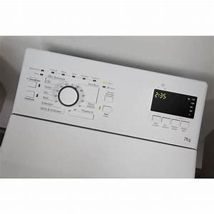 Bauknecht Wat Prime 752 Di Bedienungsanleitung : bauknecht toplader waschmaschine 7 kg wat prime 752 di bauknecht ~ Bigdaddyawards.com Haus und Dekorationen