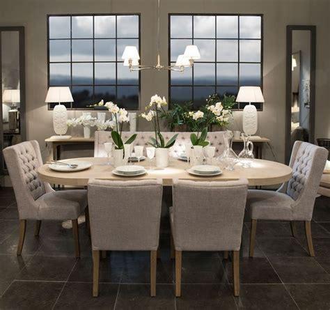 como encontrar la mesa comedor perfecta muebles gascon