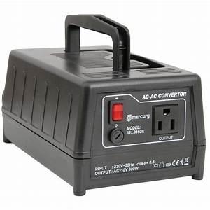 Step Down  Up Mains Power Supplies