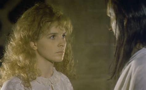 Грозовой перевал (1992) смотреть онлайн или скачать фильм