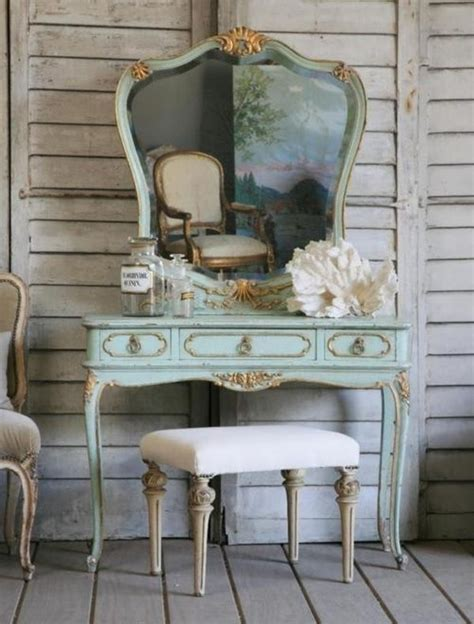 white front porch rocking chairs vanities with royal style