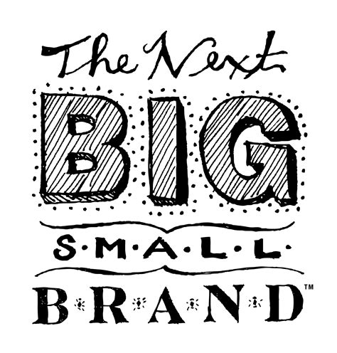 The Next Big Small Brand Video Stories Are Here! Scroll