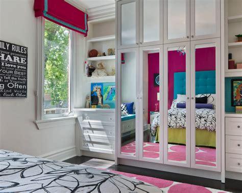 captivating cool teenage girl bedrooms    design taste ideas  homes
