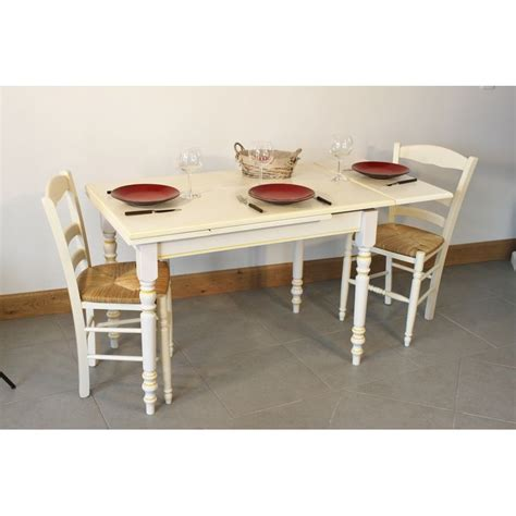 ensemble table et chaise cuisine table de cuisine avec chaises room table et chaises
