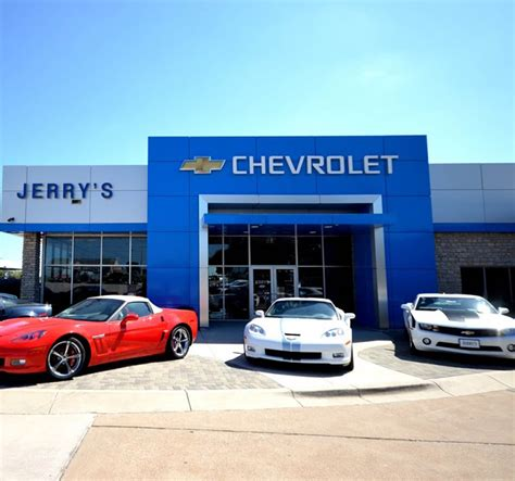 Chevrolet Dealers In East Texas   Upcomingcarshq.com