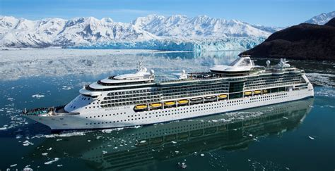 Radiance of the Seas   Best Layaway Radiance of the Seas Payment Plan Travel Agents & Apple