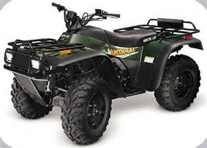 arctic cat 500 4x4 related keywords suggestions for 2005 arctic cat 500