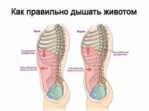 Частый пульс при высоком давлении лечение