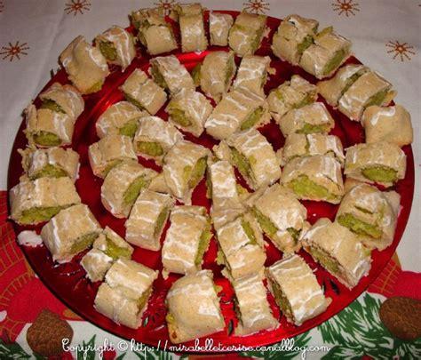 biscuits roul 233 s p 226 te d amande et pistache je m 233 clate dans ma cuisine