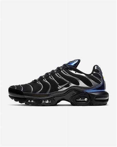 Nike Air Chaussure Homme Shoe Tn Chaussures