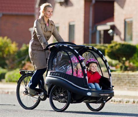 velo femme avec siege bebe l 39 engouement pour les vélos utilitaires sur mes vélos