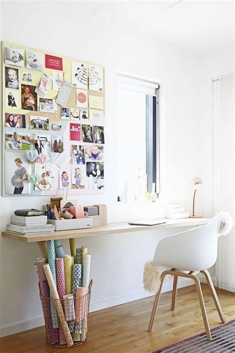 oficinas en casa ideas  quienes deben trabajar en casa
