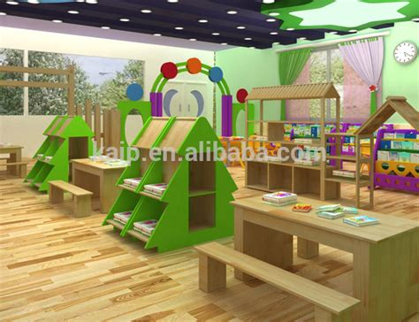 daycare tables for sale selling fashionable kids bedroom furniture used