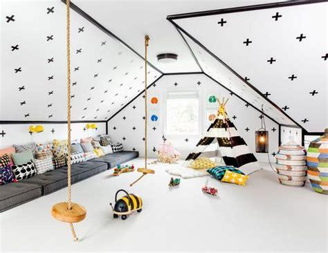 les huissiers peuvent ils entrer dans les chambres jeu d 39 extérieur dans une chambre d enfant envie 2 deco