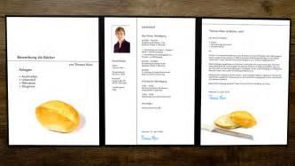 design praktikum bewerbung praktikum bäcker so bewirbt sich um ein praktika als bäcker