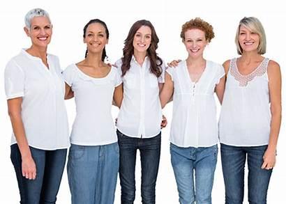 Ages Monalisa Touch Vaginal Backgrounds Treatment Revitalization
