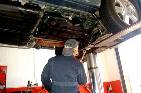 Used Cars And Trucks| Car Wash-coin Operated| Rustproofing