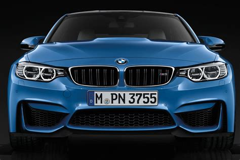 Awd Bmw M3 by Bmw M3 Awd Reviews Prices Ratings With Various Photos