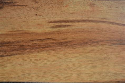 Chelsea Oak laminate flooring suppliers,distributors in