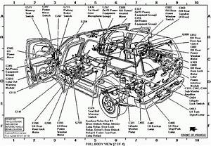 1998 Expedition Engine Diagram : 1998 ford explorer engine diagram automotive parts ~ A.2002-acura-tl-radio.info Haus und Dekorationen