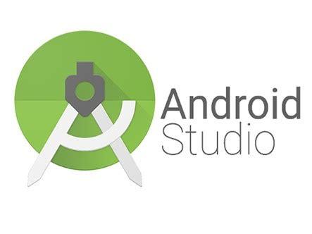 source code  android studio quora