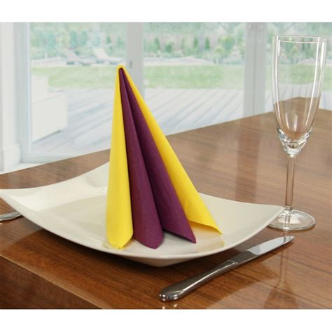 servietten falten bestecktasche einfach servietten falten anleitung einfach