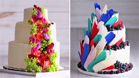 wedding cake  fit   princess cake hacks