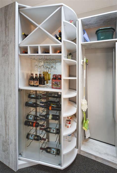 pantry accessories scottsdale az custom pantries