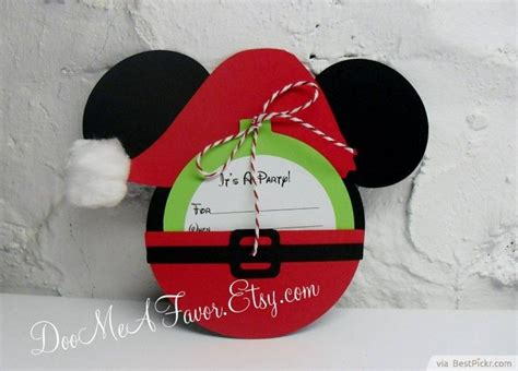 best 25 mickey mouse christmas ideas on pinterest disney christmas decorations mickey mouse