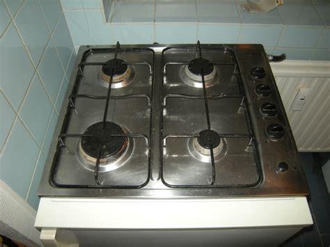plaque de cuisson gaz et 233 lectrique ziloo fr